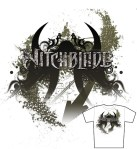 witchbladeshirt3