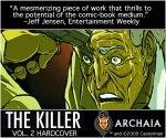killer_final